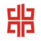 郑州市政务服务网
