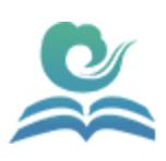 国家教育资源服务平台