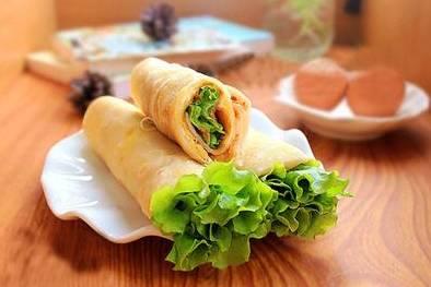 河南10大美食排行榜,你觉得谁才是第一名?