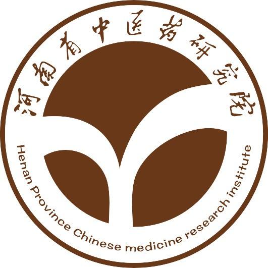 河南省中医药研究院