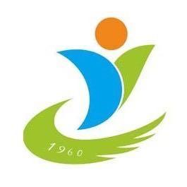 河南省儿童医院